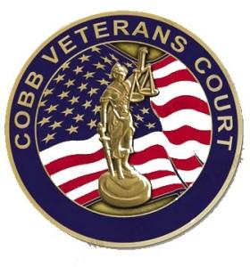 Veterans coin